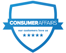 Consumer Affairs Reviews for Jersey Mortgage Company
